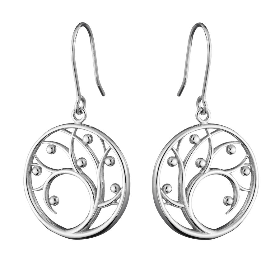 Lumoava Enchanted earrings