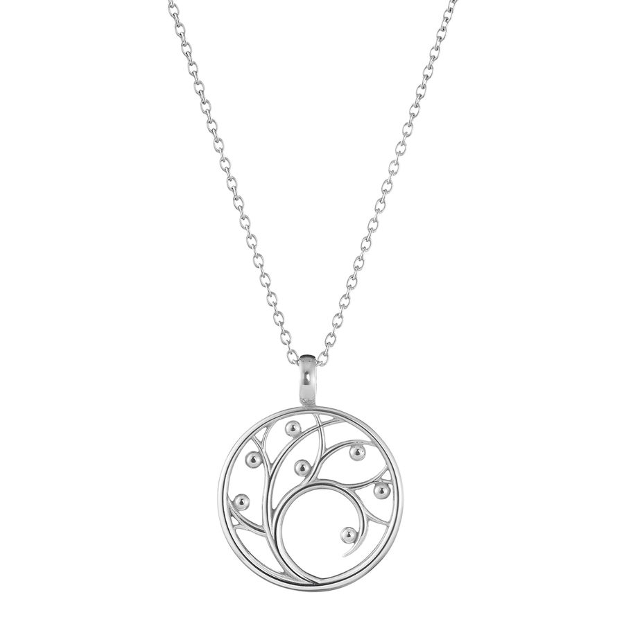 Lumoava Enchanted pendant, small
