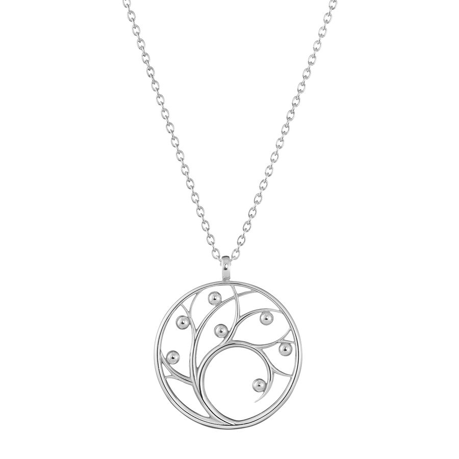 Lumoava Enchanted pendant, big
