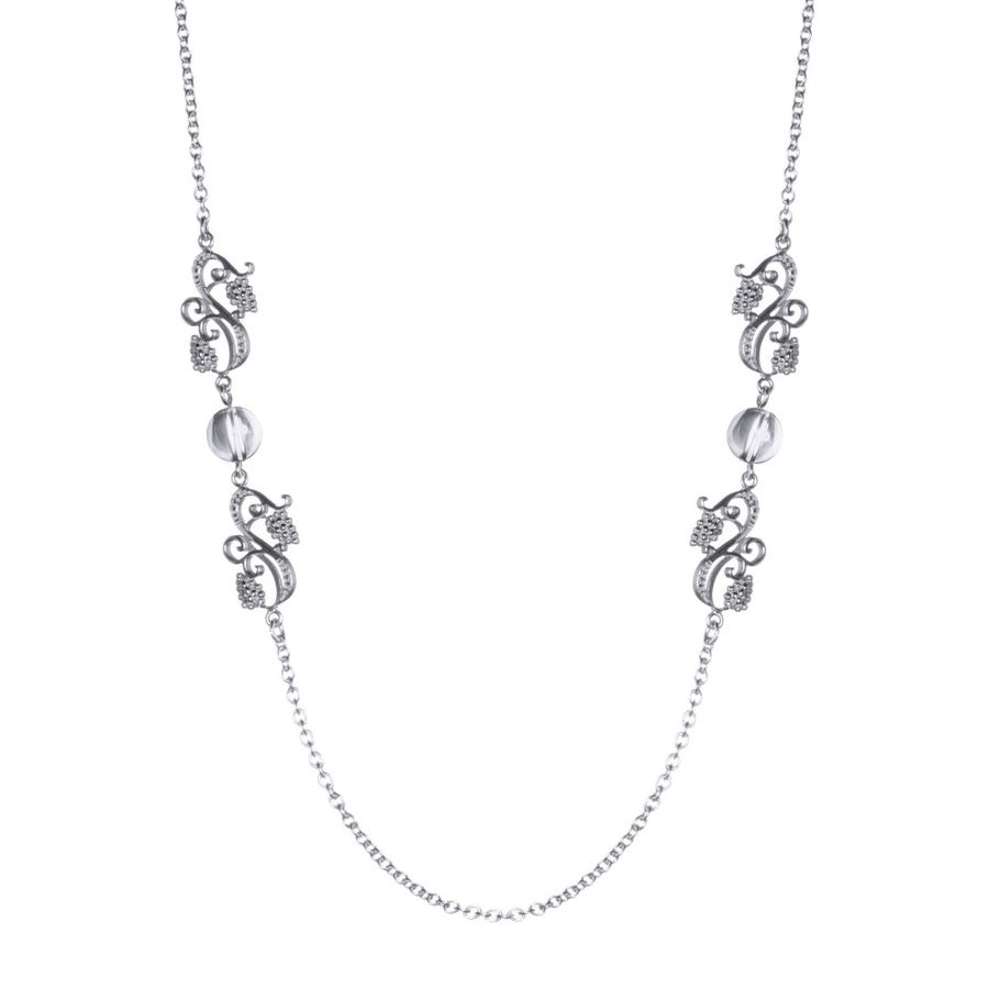 Lumoava Eden necklace