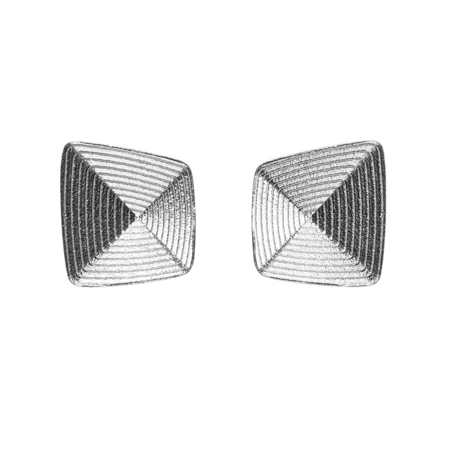 Domus earrings